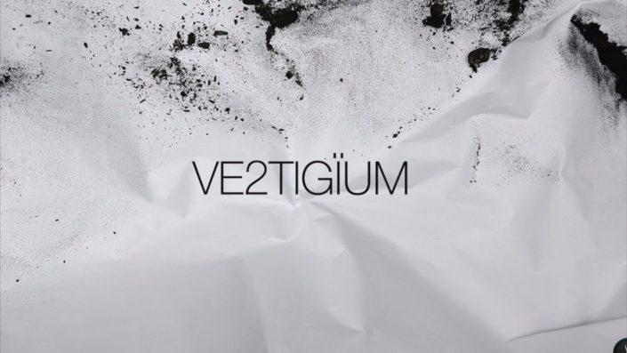 Ve2tigium
